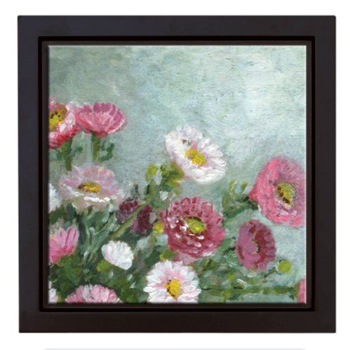 Mcs 12x12 Inch Frame To Mount Finished Canvases Black 47391 You Can Get More Details By Clicking On The Image It Is An Floating Frame Picture Frames Canvas