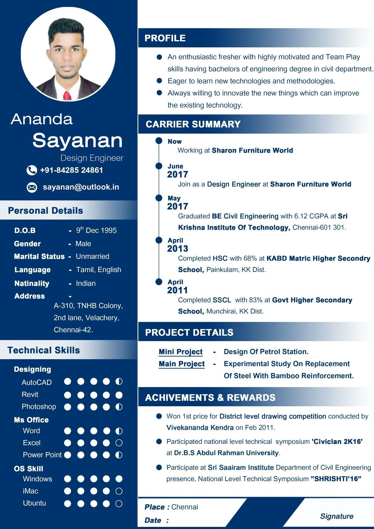 pin by engr ali zafar on downloadable resume template
