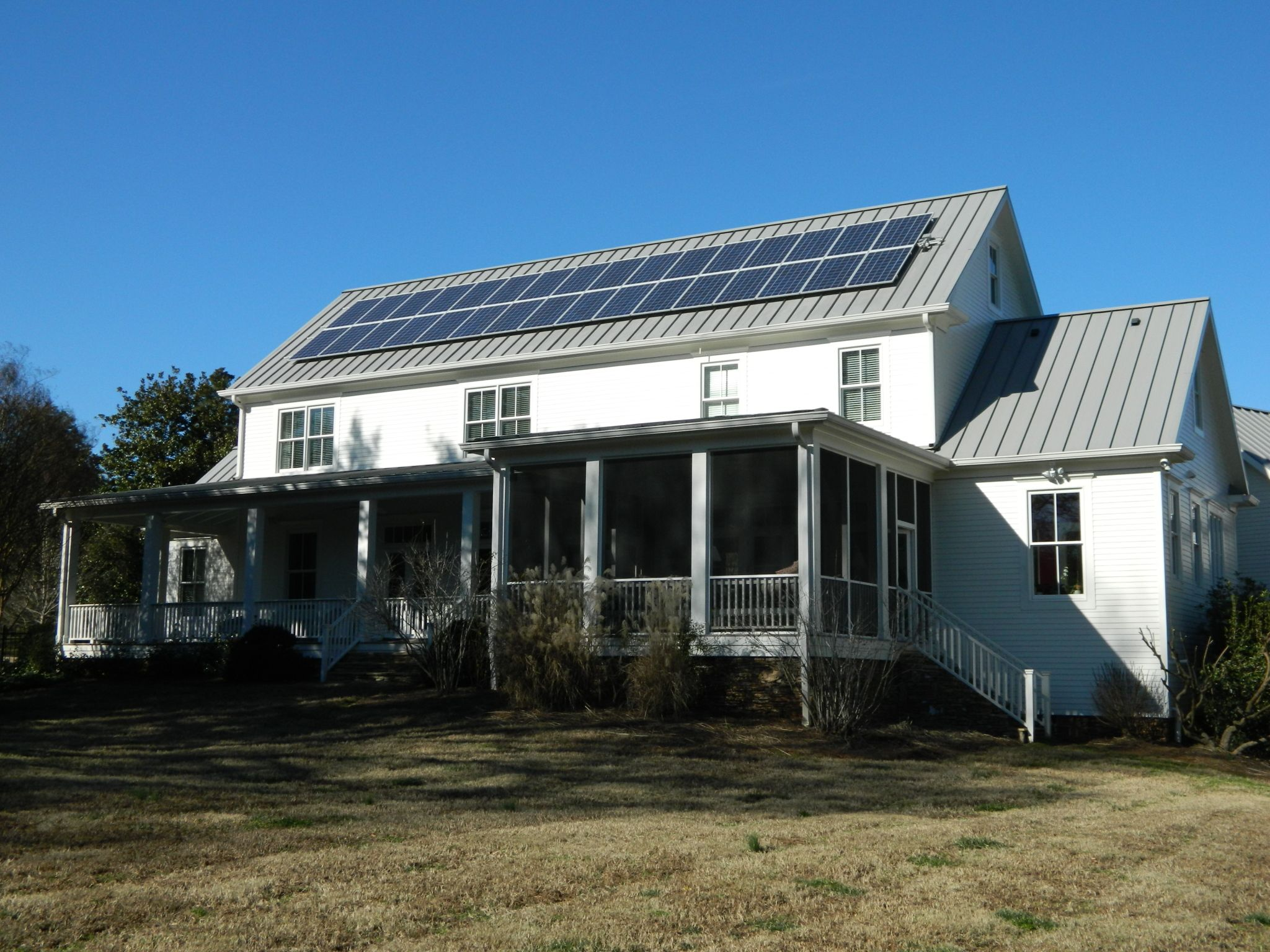 Do I Need Approval From My Homeowners Association Solar Panels For Home Outdoor Solutions Solar Panel Cost