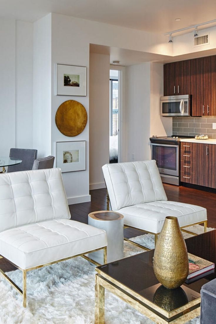 Downtown Portland Apartments | Renting a house, One ...