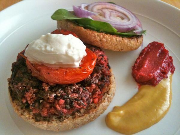 103 Best Vegetarian Vegan Recipes Images Food Recipes