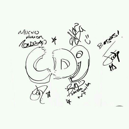 Firmas CD9