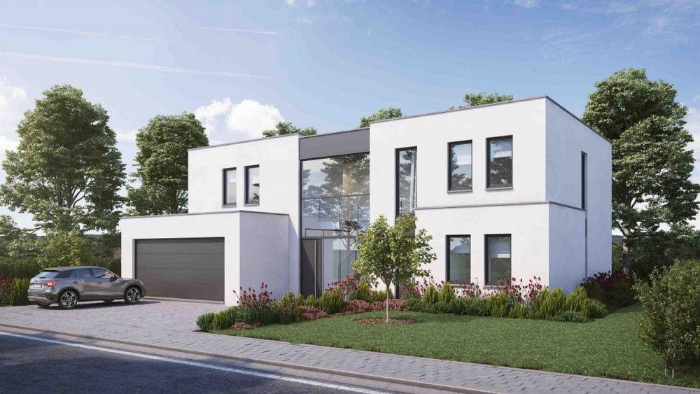 Maison Moderne Meuble Avec Maison Bois D Achelles Avec Maison