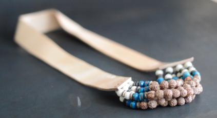 Jewelry Love Piet Jac Designs Products I Love Pinterest