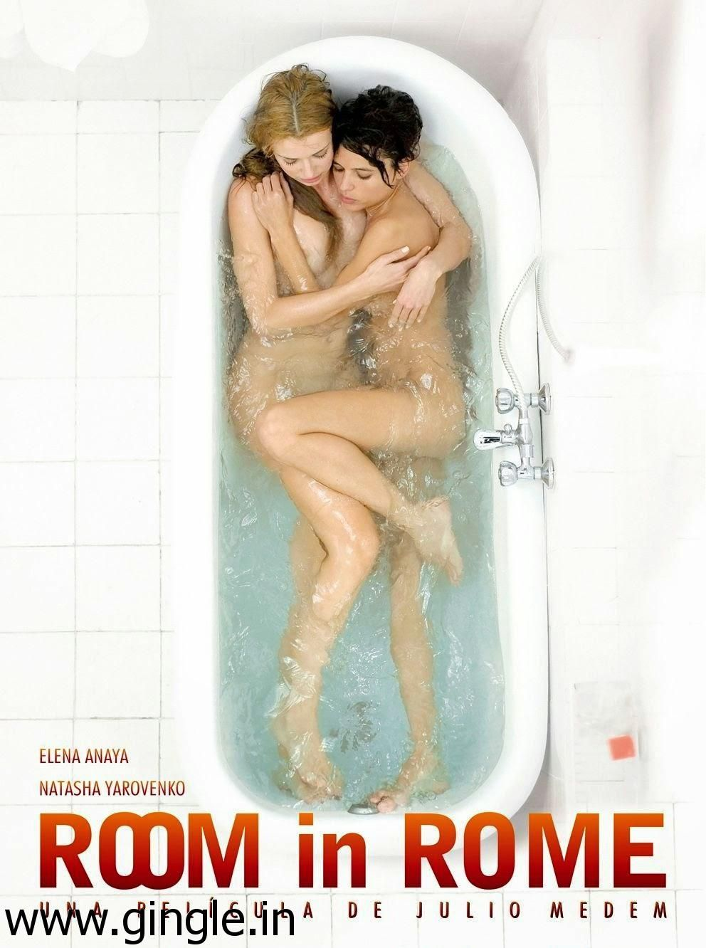 room in rome full movie in hindi free download