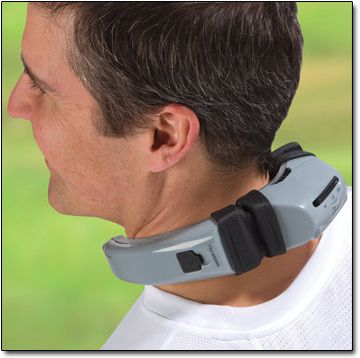Personal Cooling Collar Embarrassing Diy Quotes Person