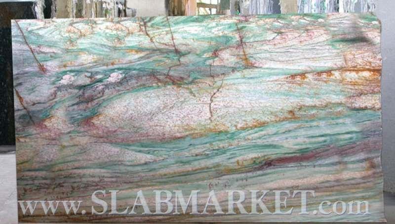 Uluru Australian Slab Slabmarket Buy Granite And Marble Slabs Direct From Quarries Countertops Replacing Kitchen Countertops Granite Countertops
