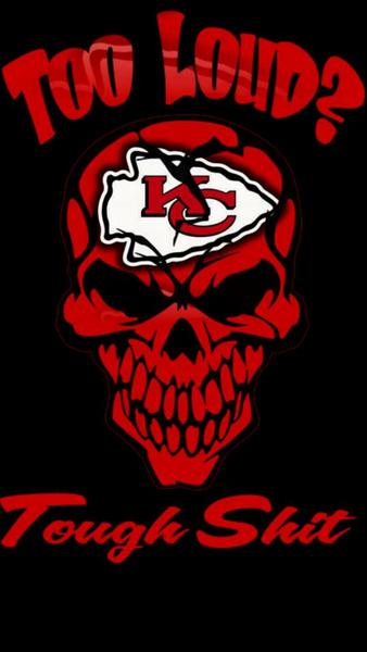 Kansas City Chiefs Custom Sport Flag In 2020 Kansas City Chiefs Logo Kansas City Chiefs Football Kansas City Chiefs