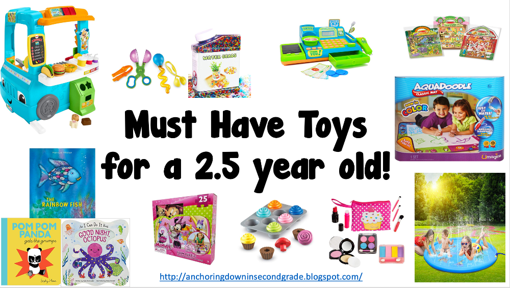 Gifts For 4 Year Old Boys 2020 List Of Best Toys Christmas Gifts For Boys 4 Year Old Boy 4 Year Old Toys