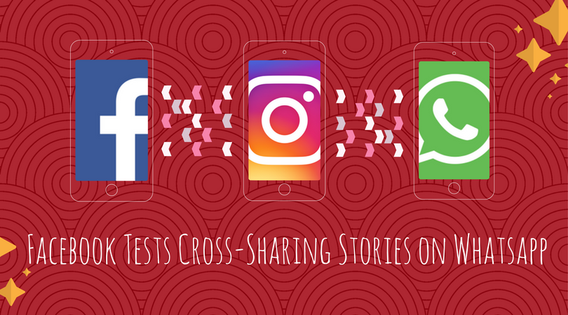 Photo of Towards the end of last year, Facebook released a feature on Instagram that allo…