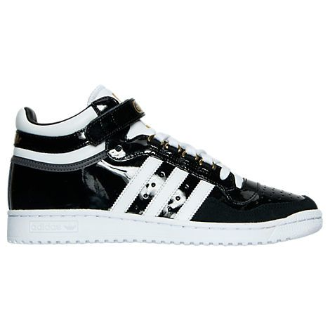 d503f5c46 Men s adidas Concord II Mid Casual Shoes