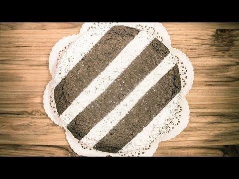 Icing and Cake Decorating | Cake decorating, Cake ...