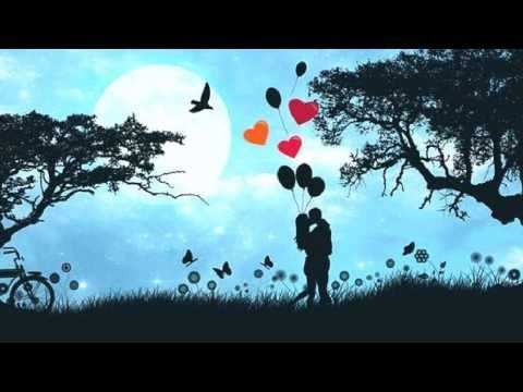 Love quote : Love : Romantic Love Quotes for Her or Him  LoveQuotesMessages