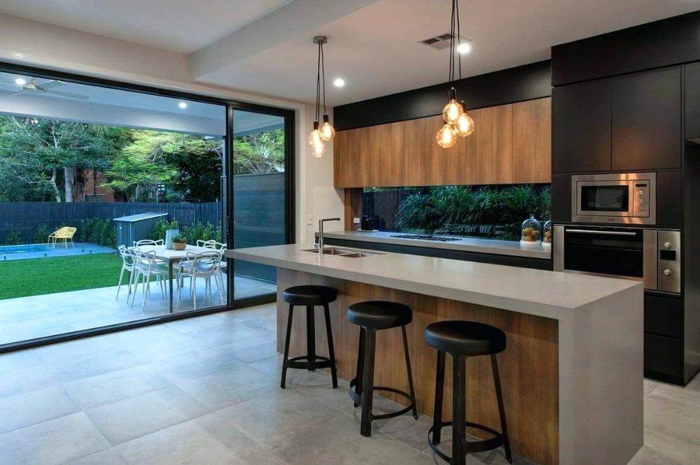 Amazing Kitchens Medinmleko Club Simple Kitchen Design Kitchen