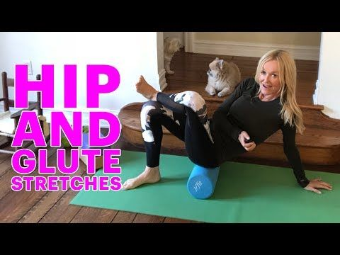 pin on yoga hip and spine