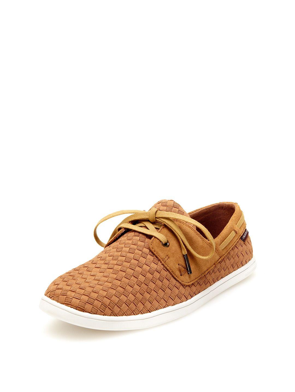 Caspa Cupsole Sneaker
