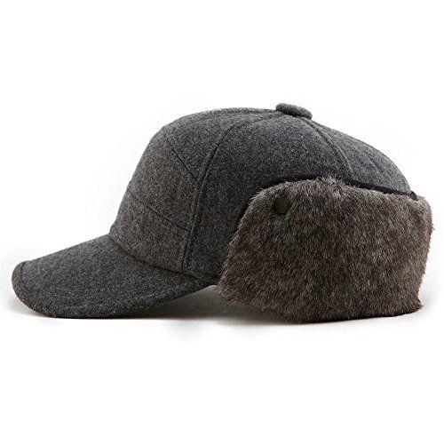 uter ewjrt Adjustable Baseball Hat Wash Cloth Savage-Arms-Symbol Fitted Sports Cowboy Caps