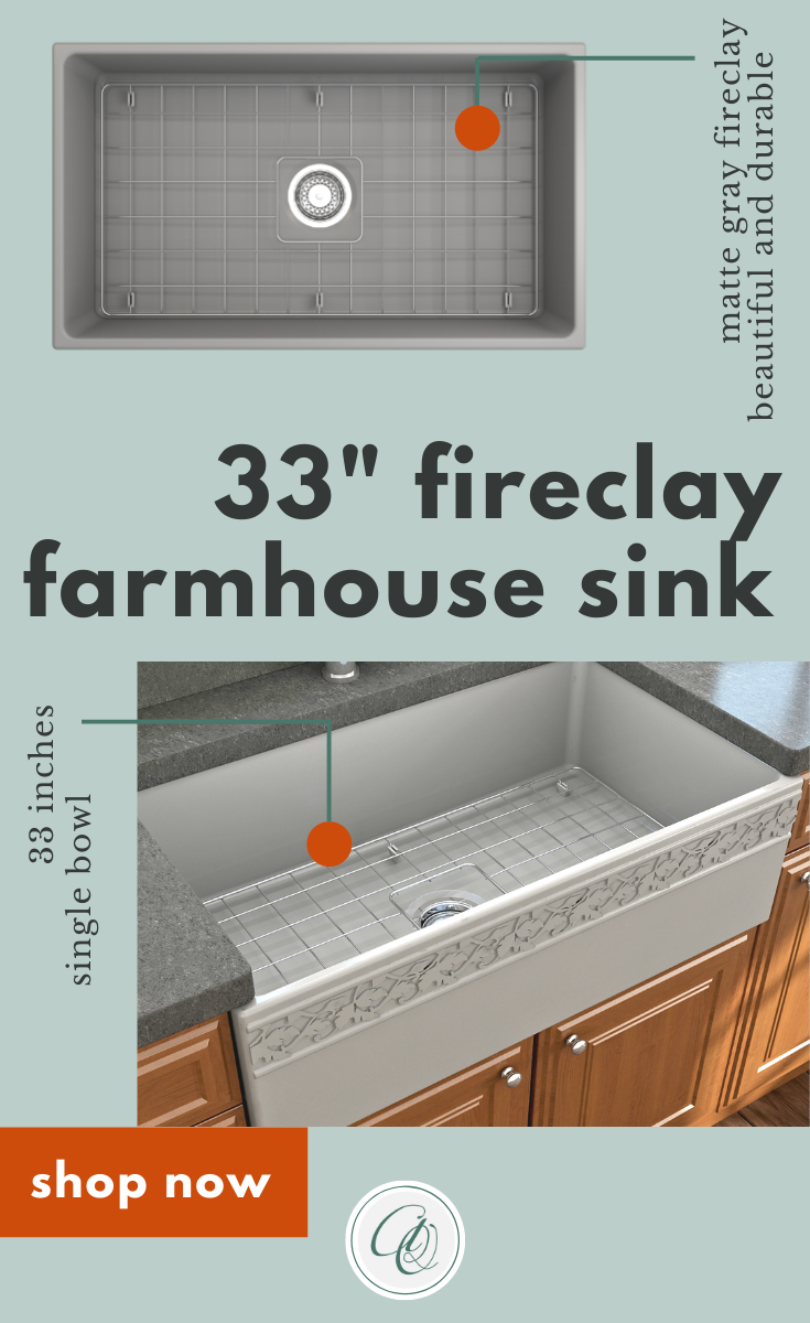 Pin On Annie And Oak Farmhouse Sinks