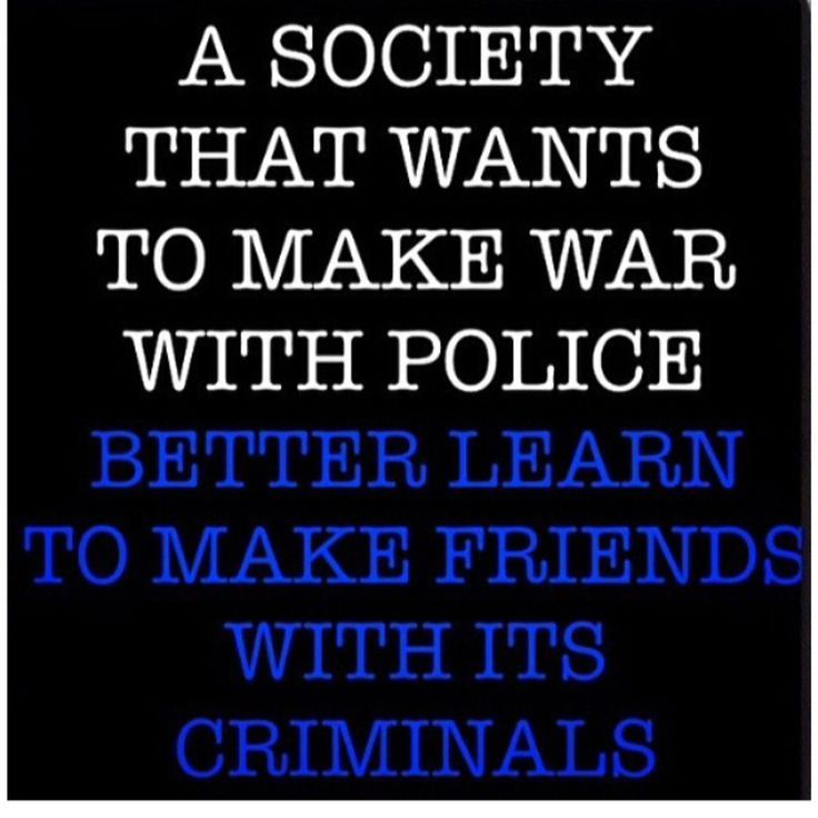 1000+ ideas about Blue Lives Matter on Pinterest | Police Life ...
