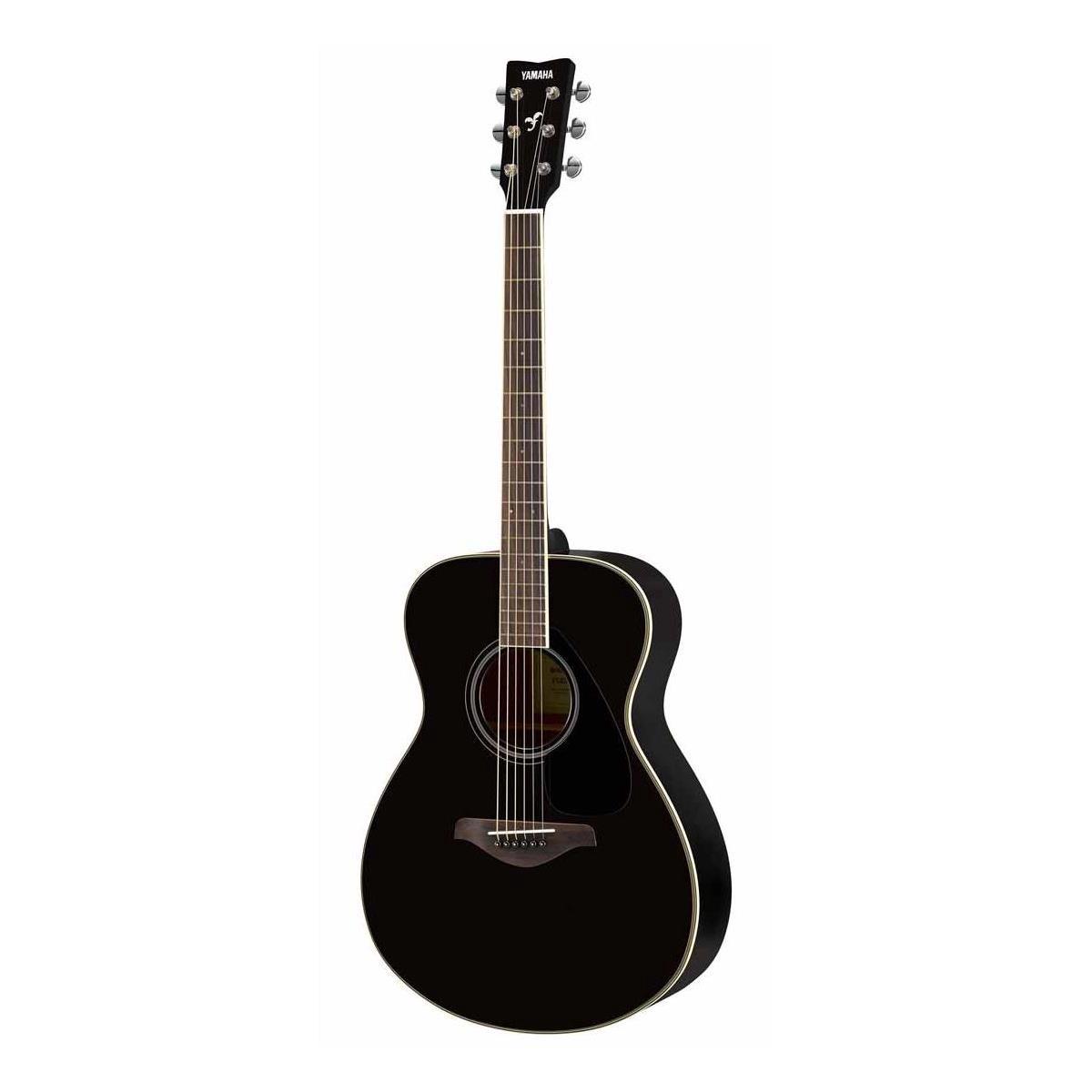 Pin On Guitar Yamaha
