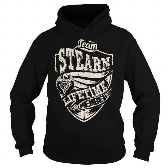 Team STEARN Lifetime Member (Dragon) - Last Name, Surname T-Shirt #name #tshirts #STEARN #gift #ideas #Popular #Everything #Videos #Shop #Animals #pets #Architecture #Art #Cars #motorcycles #Celebrities #DIY #crafts #Design #Education #Entertainment #Food #drink #Gardening #Geek #Hair #beauty #Health #fitness #History #Holidays #events #Home decor #Humor #Illustrations #posters #Kids #parenting #Men #Outdoors #Photography #Products #Quotes #Science #nature #Sports #Tattoos #Technology…