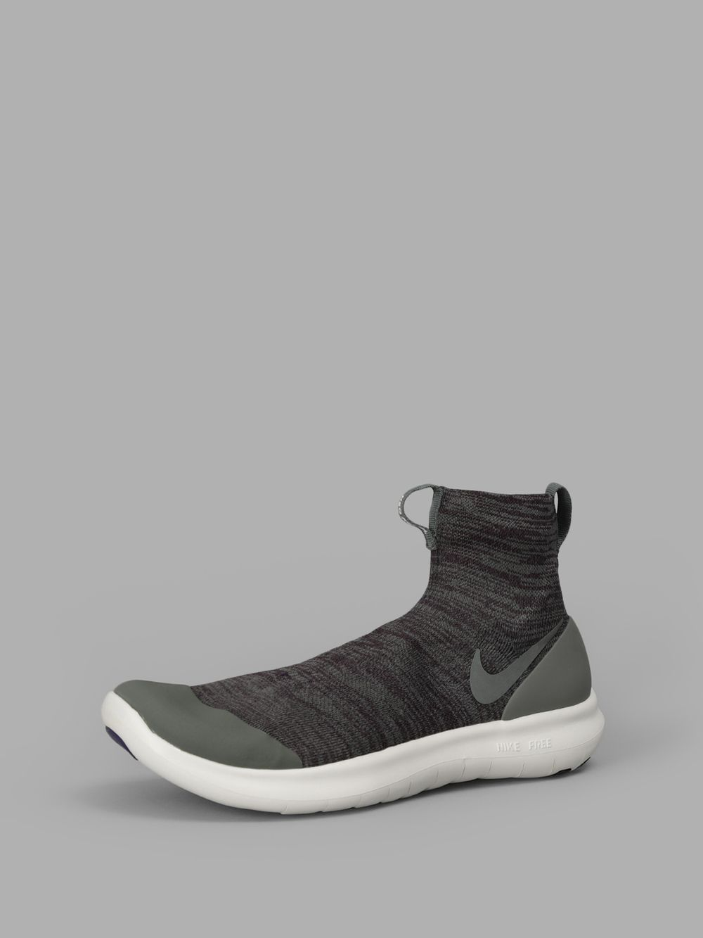Nike Sneakers AH2181 600   Shoes   Pinterest   Sneakers, Shoes and Nike ea49954f1767