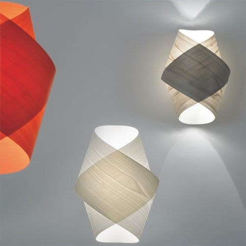 Orbit wall light ceiling lights ceilings and walls orbit wall light aloadofball Images