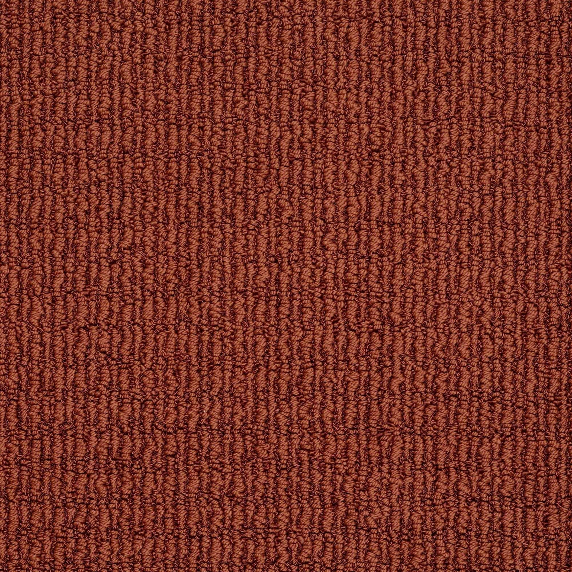 Carpet Carpeting Berber Texture More Carpet Samples Stainmaster Carpet