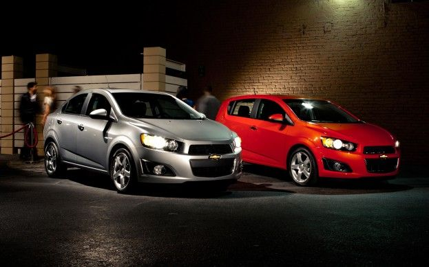 Recall 44 688 Chevrolet Sonics For Loose Washer Fluid Hose Chevy Sonic Chevrolet Sonic Chevrolet