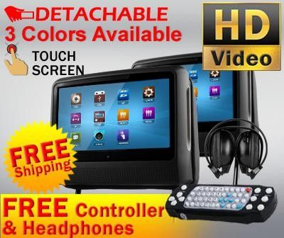 4fed7d37d9283272990c9609f13b206f - How Can I Get Videos Off My Phone To Dvd