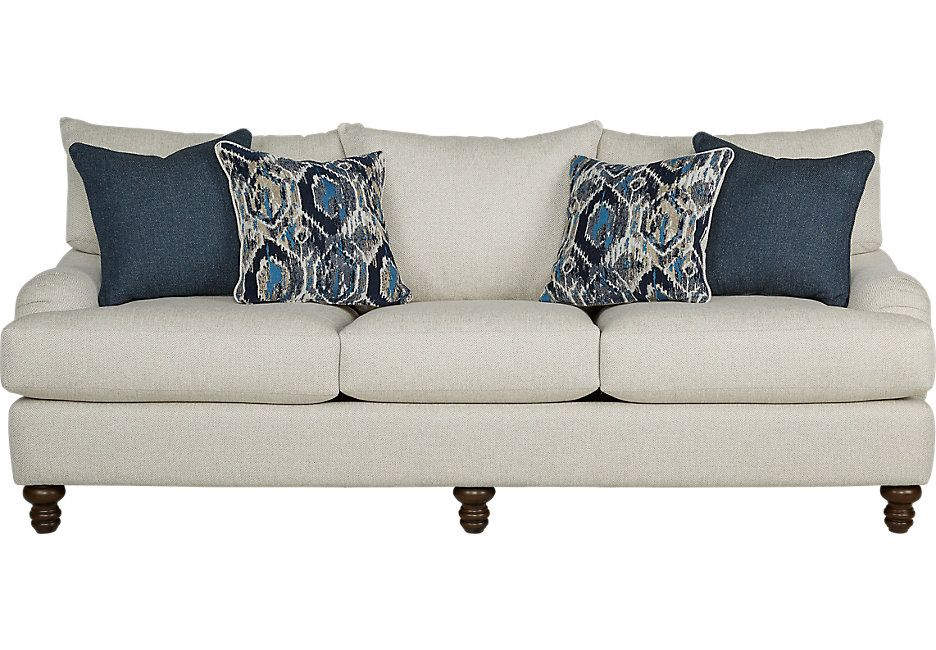 Modern Sectional Sofas Azura Beige Sofa W x D x H Find affordable Sofas for your