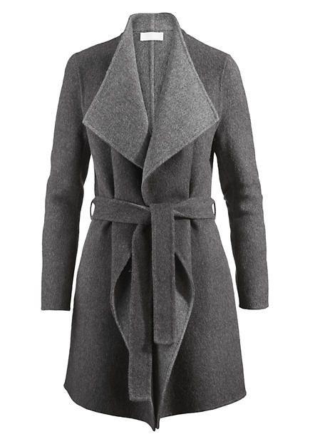 Mantel aus Alpaka mit Schurwolle - Mode mit Verantwortung für Mensch und  Natur!  hessnatur  naturmode  bio  eco 9792617d36