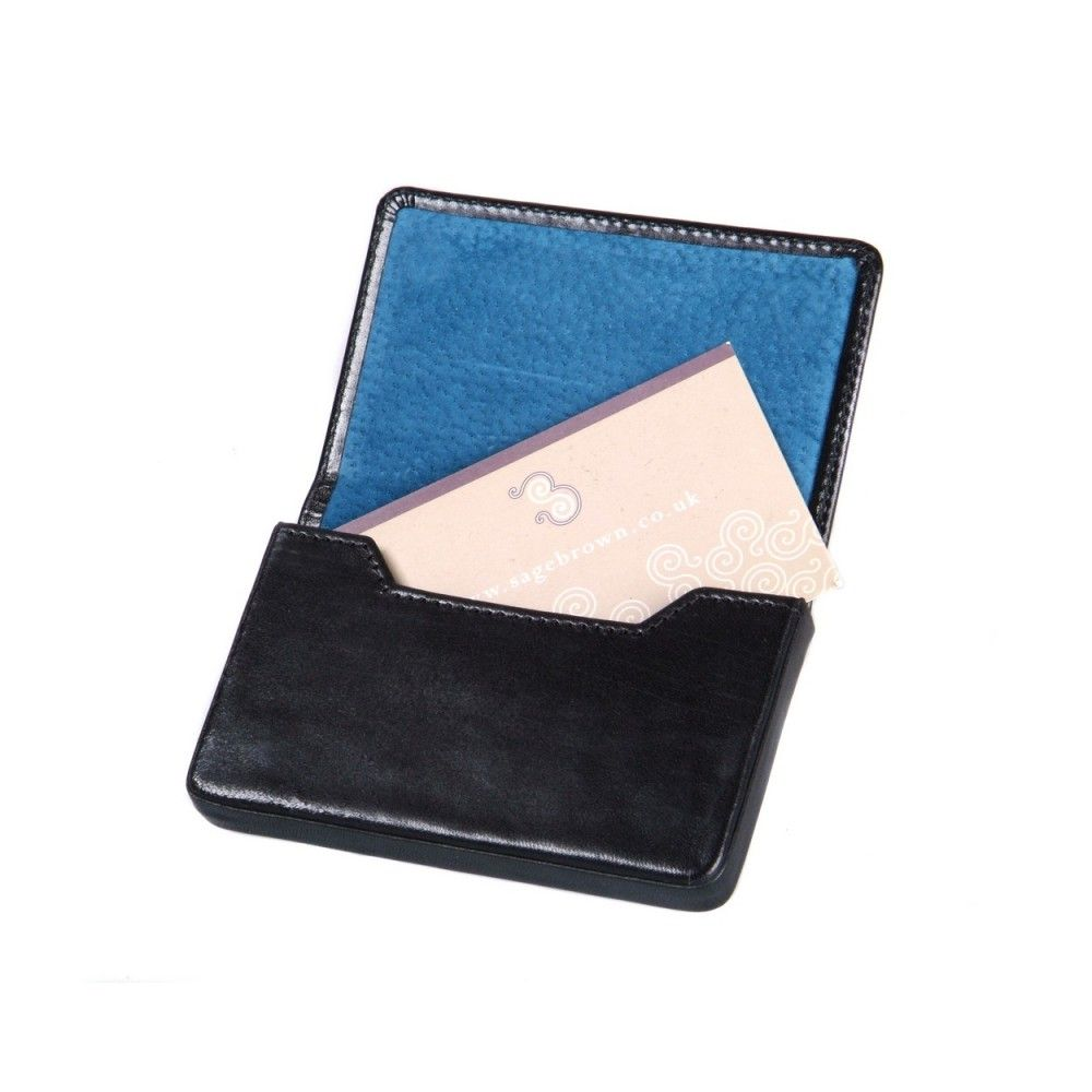 Magnetic Business Card Holder - Business Card Holders - Card ...