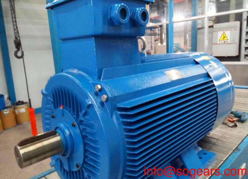 10 Hp Electric Motor Price 10 Hp Electric Motor For Sale With Images Electric Motor Motor Gear Reduction