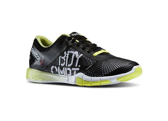efbcc5c5d5949e Reebok Women s LM BODYCOMBAT(TM) W Shoes