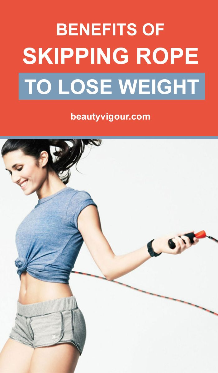 What should i do to lose my belly fat image 5