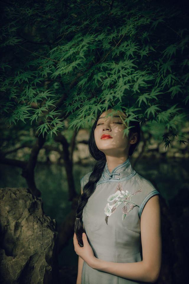 Quần áo Trung Quốc | Hải Nam 's Blog