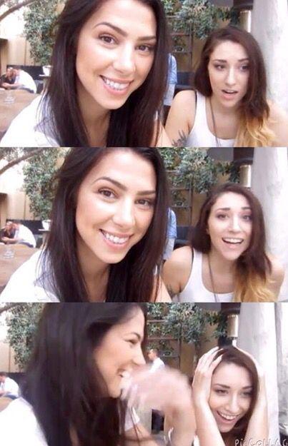 gay girl youtubers