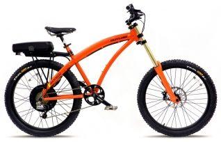 Pin On E Bikes