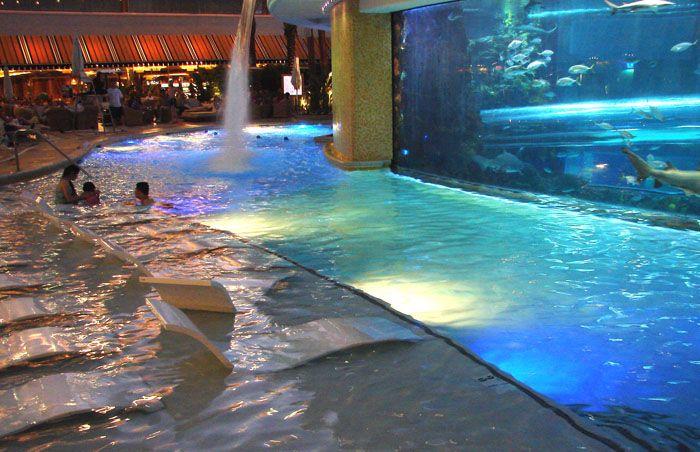 World S Most Amazing Hotel Swimming Pools Idesignarch Interior Design Architecture Interior Decorating Emagazine Cool Swimming Pools Amazing Swimming Pools Hotel Swimming Pool