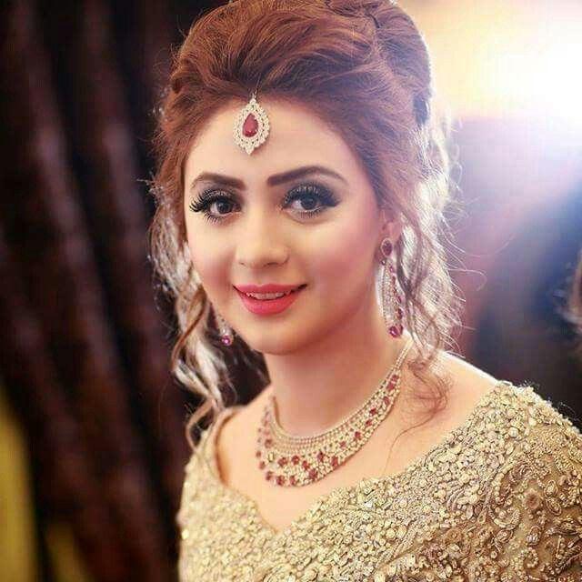 Wedding Juda Hairstyle Step By Step: How To Make Simple Juda Hairstyle At Home