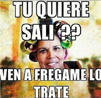 Pin By Ana Andreu On Dominican People Places Things Haha Funny Funny Jokes Dominican Memes