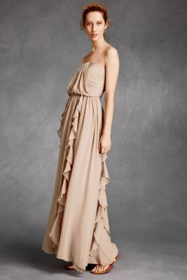 out of budget, but lovely for bridesmaids.