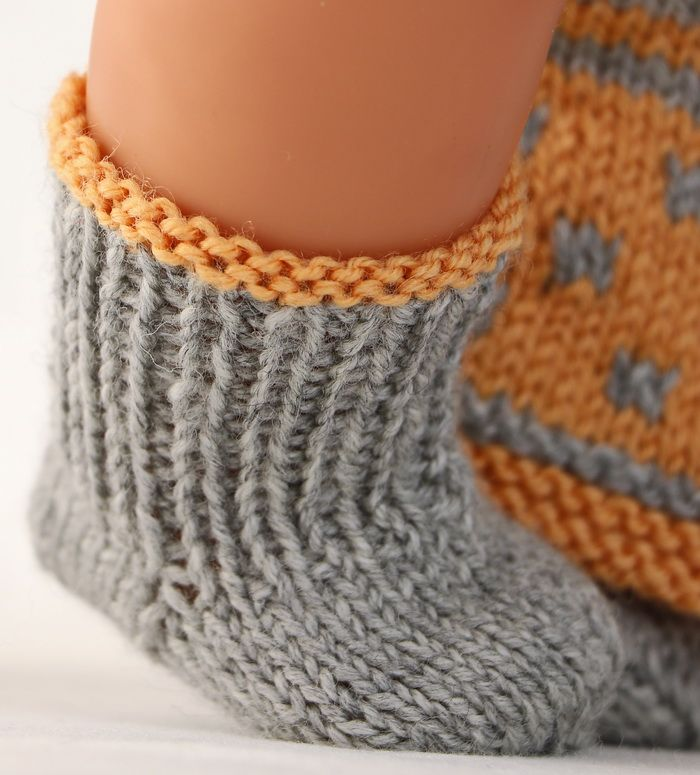 Baby Born Puppe Anleitung Strickmuster Pinterest Baby Knitting