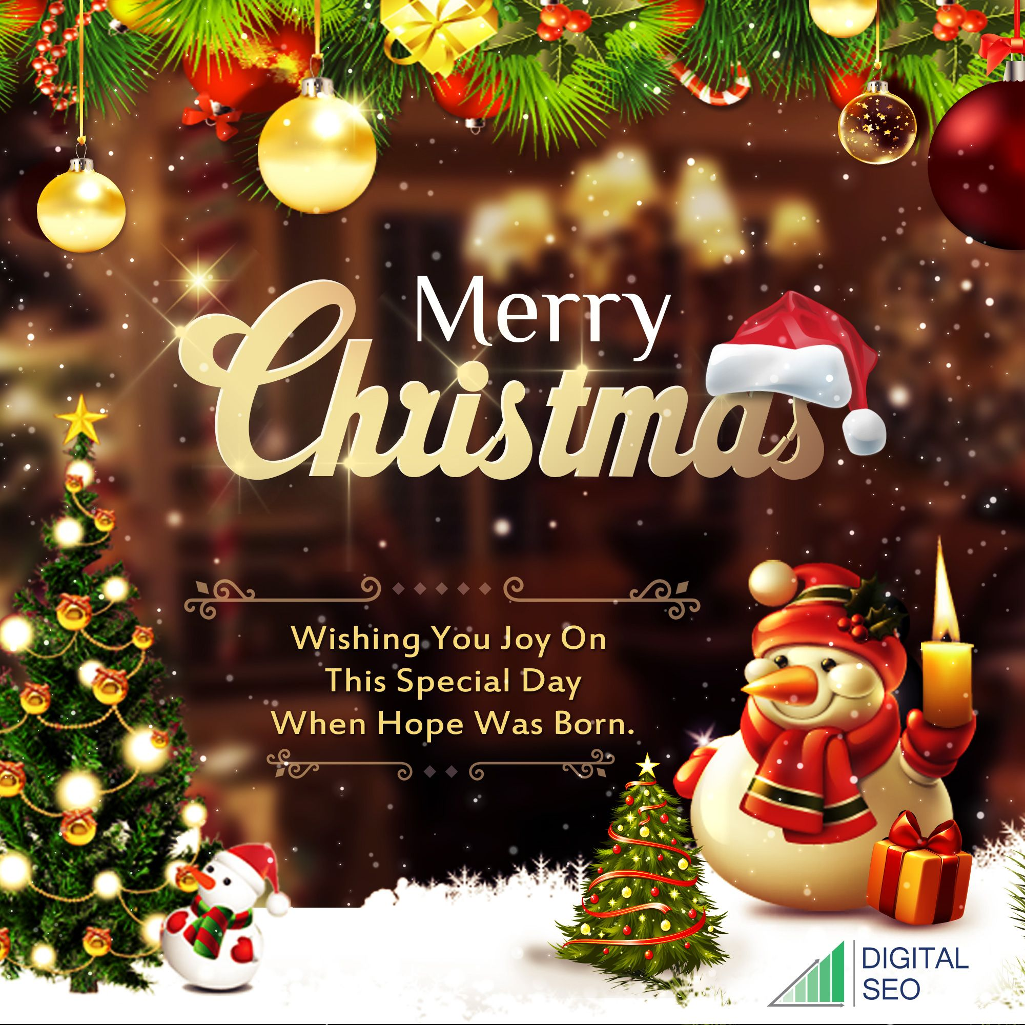 May All Your Dreams Hopes And Wishes Come True In This Season Of Unending Joy And Eternal Hope Have A Wonderful Ch Christmas Spirit Happy Christmas Christmas