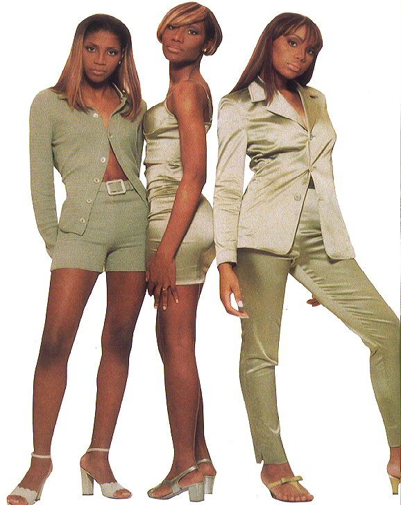 pin by fatema aries on 80s amp 90s girl groups the