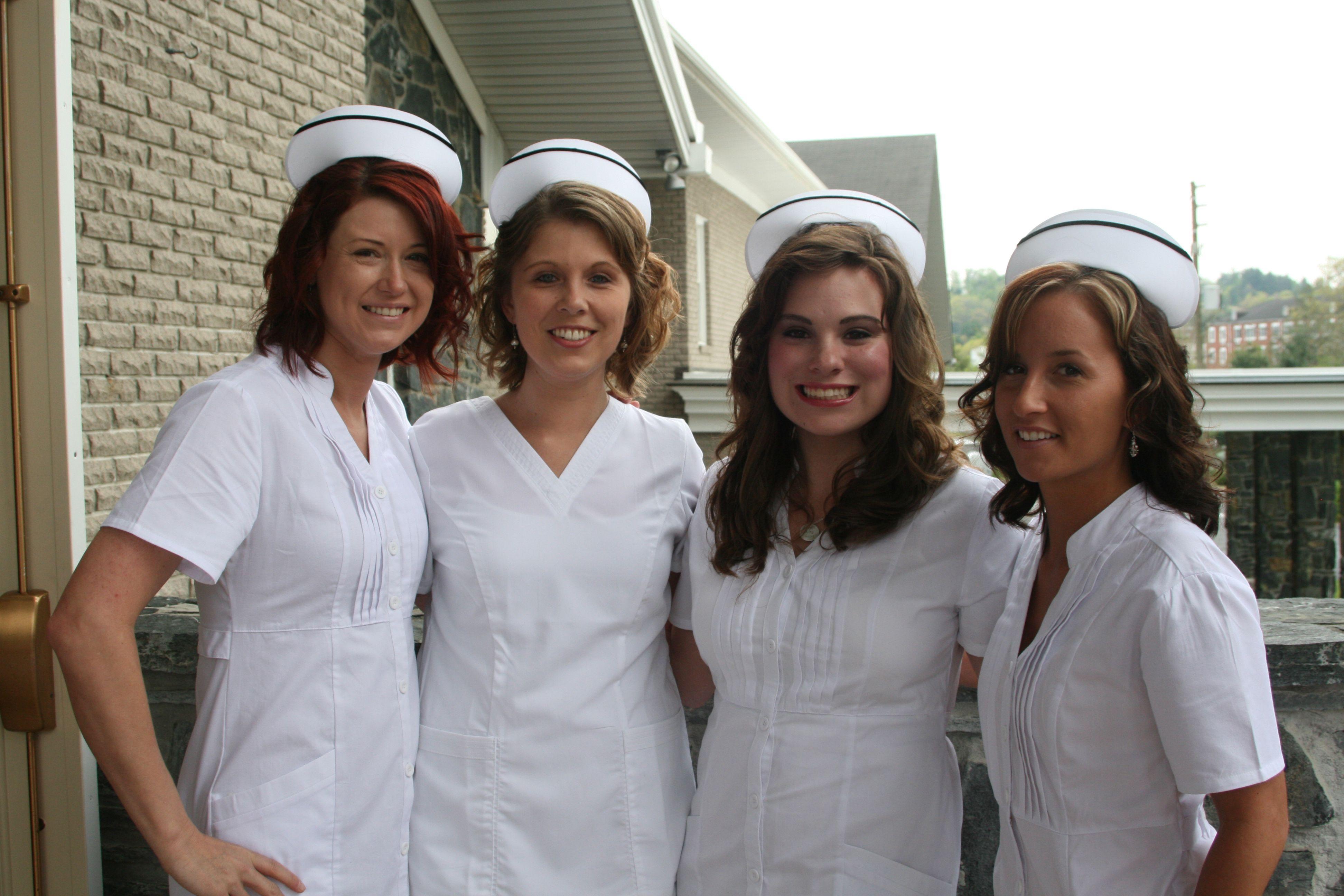 Registered Nurse Graduation Pins - RN Pinning Ceremony for ...  |Nursing Graduation Pins