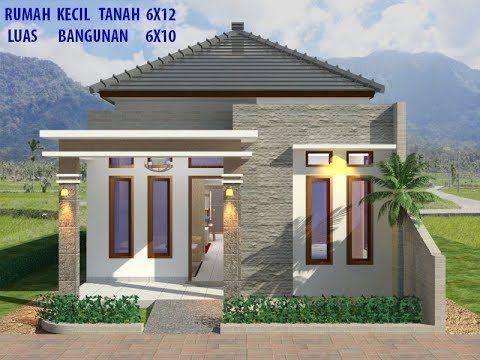 Desain Rumah Minimalis Luas 150m2  317 best desain rumah minimalis images in 2020 house