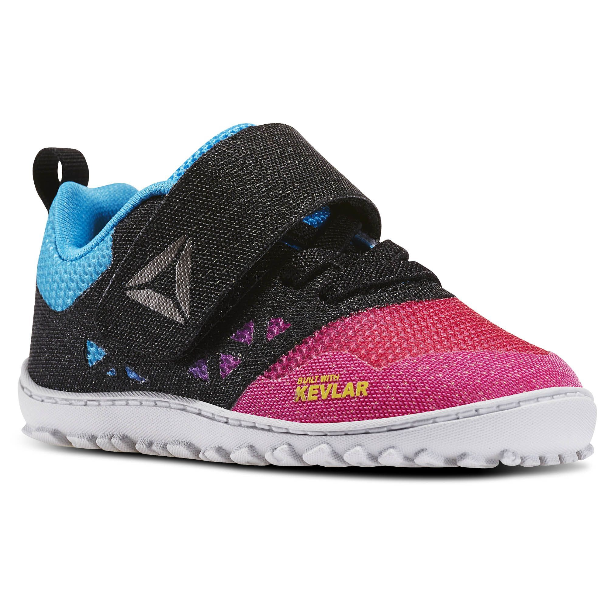 Reebok - Reebok CrossFit Nano 6.0 - Infant   Toddler  4a89fd290