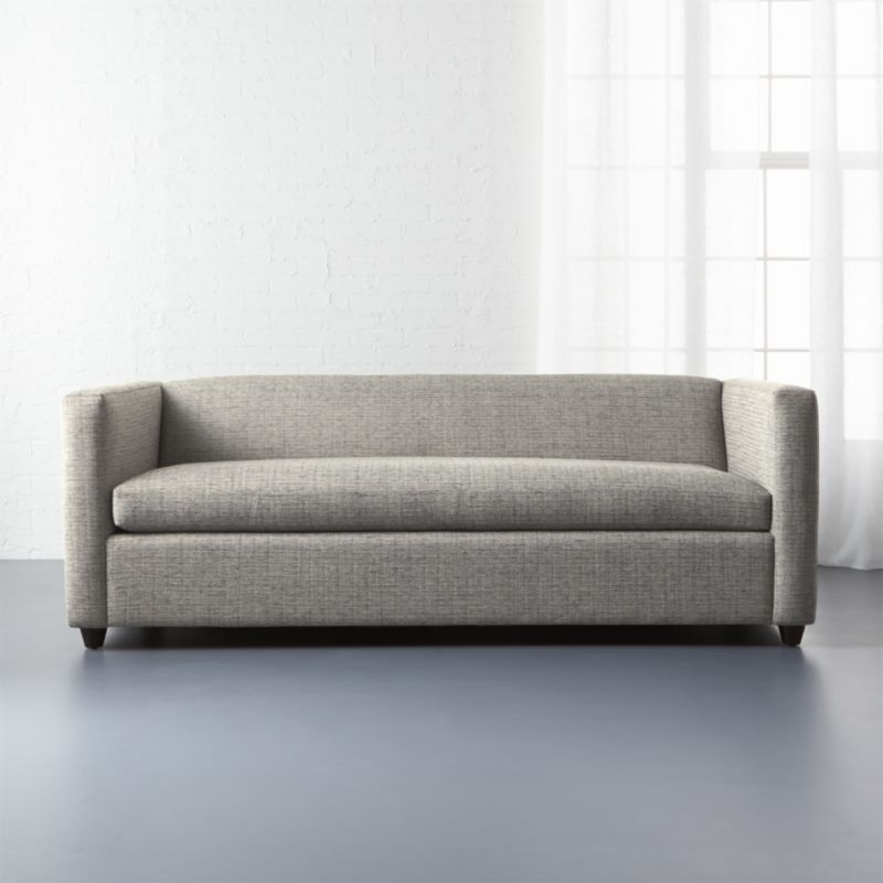 Practical Furniture For Sitting And Sleeping Sofa Bed Modern